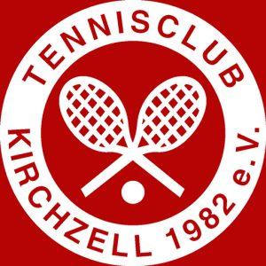 TC Kirchzell 1982. e.V.
