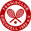 Tennisclub Kirchzell 1982 e.V.
