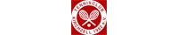 Tennisclub Kirchzell 1982. e.V.