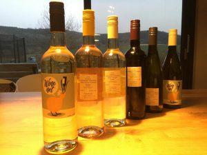 Logan´s Wine not Fest